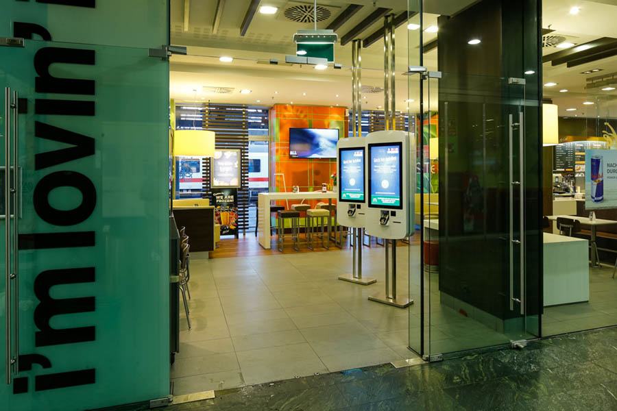 mcdonalds_hauptbahnhof_0389