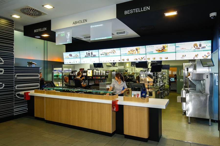mcdonalds_hauptbahnhof_0401