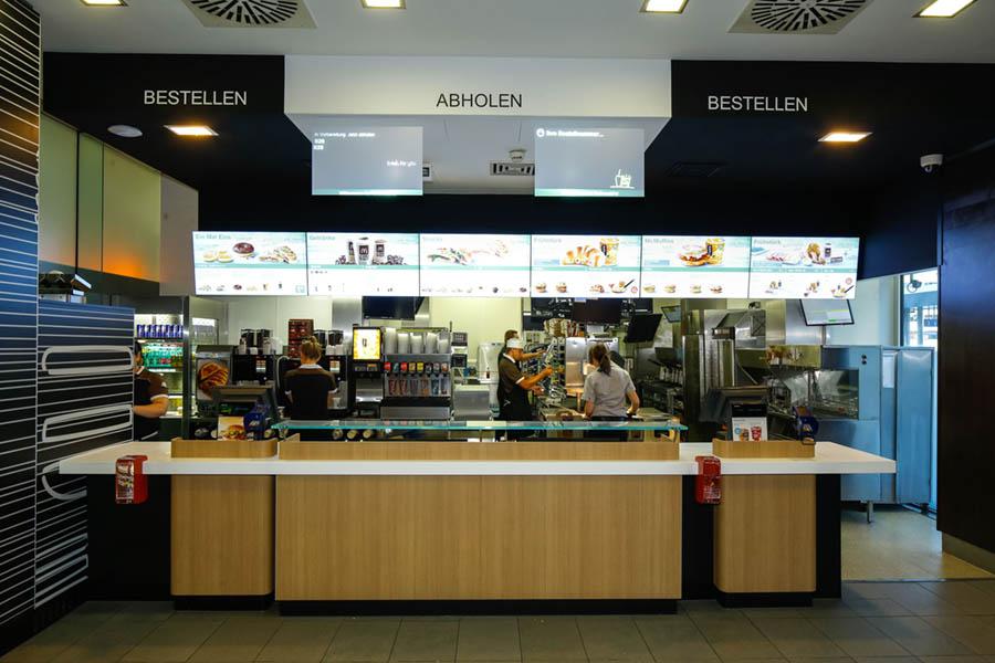 mcdonalds_hauptbahnhof_0403