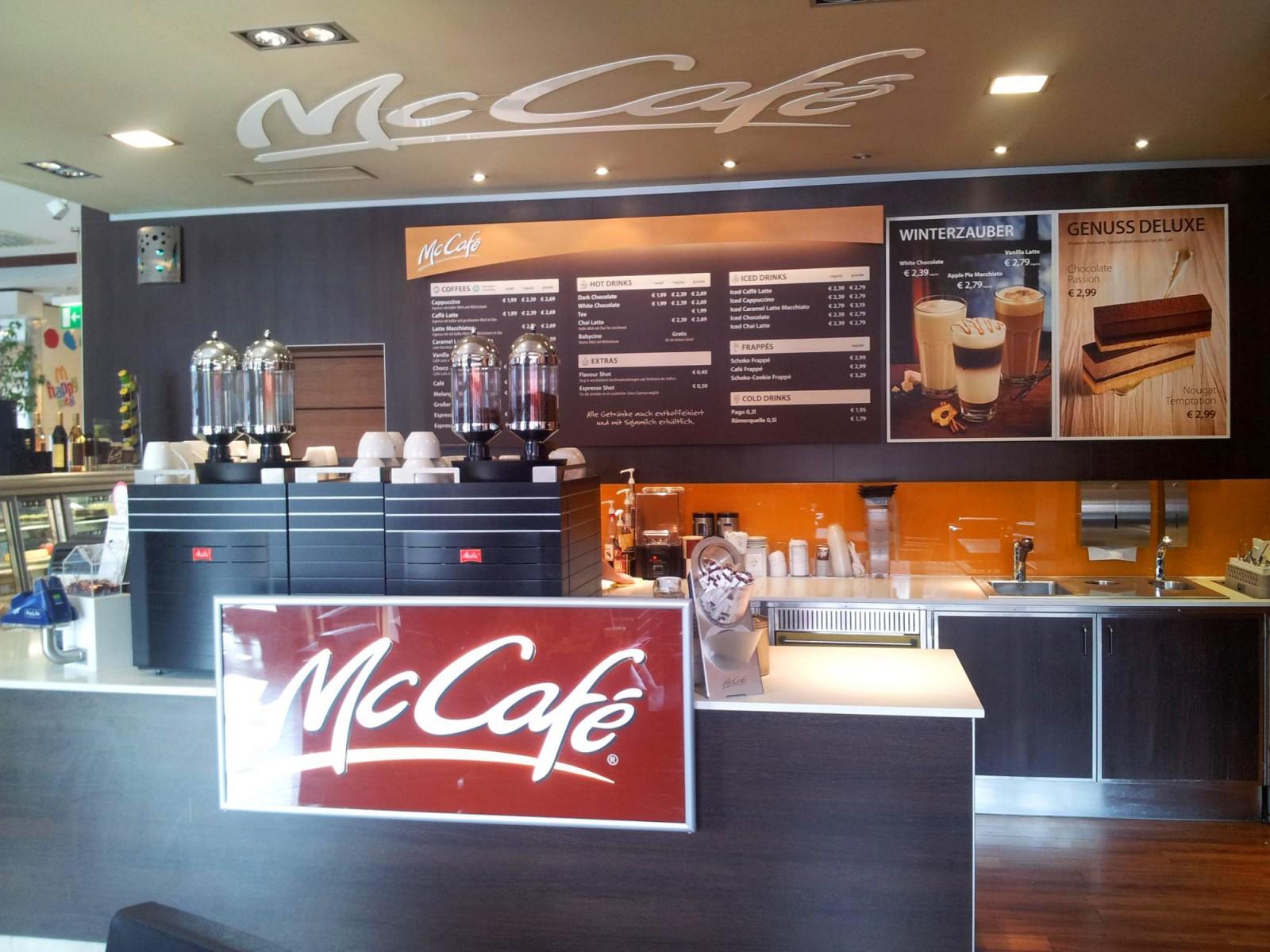 mcdonalds_shoppingnord45-1469435195